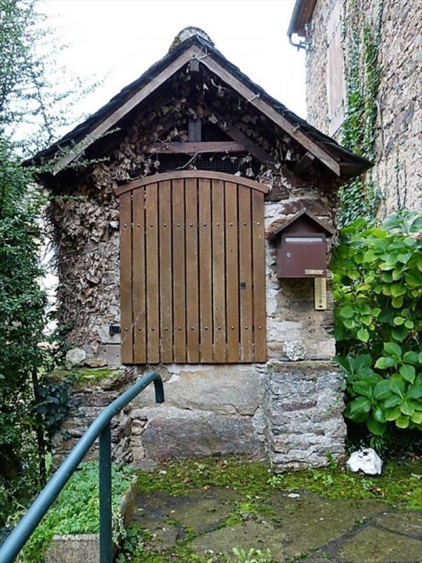Vendita casa Moulares 210000€ - Fotografia 2