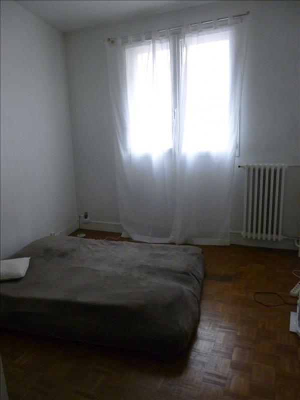Vente appartement Paris 19ème 298000€ - Photo 7