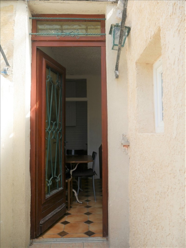 Vente appartement Conflans ste honorine 99 000€ - Photo 7