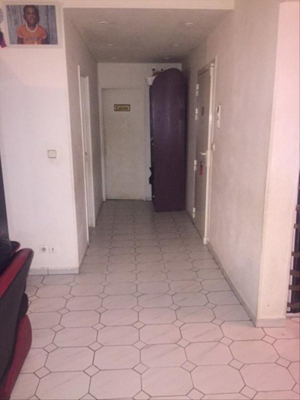 Vente appartement Sarcelles 168000€ - Photo 5