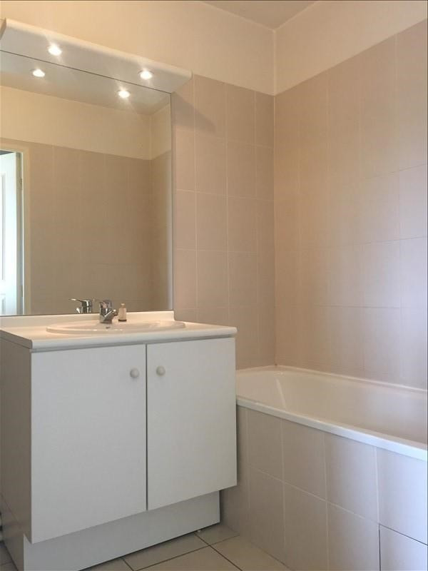 Vente appartement St genis laval 105 000€ - Photo 4