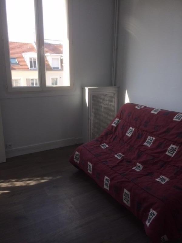 Vente appartement Gennevilliers 199000€ - Photo 8