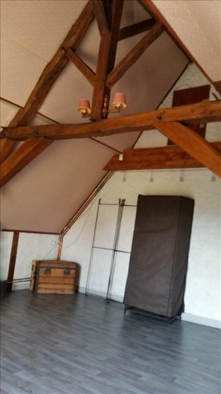 Vente maison / villa St pourcain sur sioule 239000€ - Photo 9