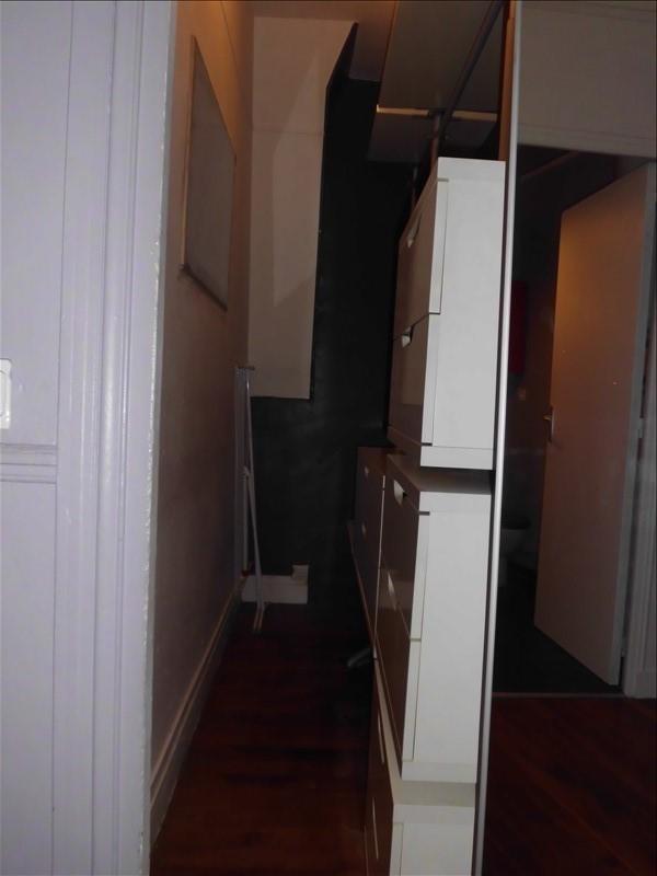 Location appartement Paris 11ème 1455€ CC - Photo 6