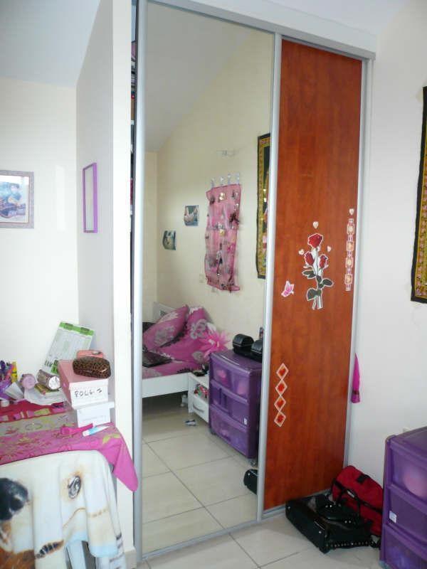 Sale apartment La possession 179500€ - Picture 8