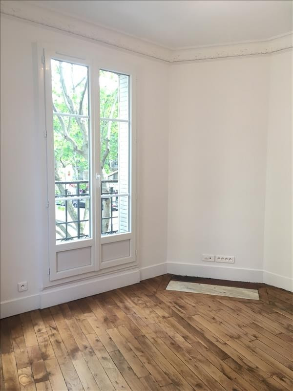 Location appartement Clichy 1 280€ CC - Photo 3