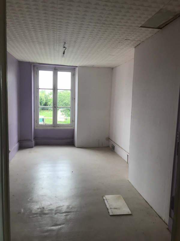 Sale house / villa Secteur le chatelet 167000€ - Picture 6
