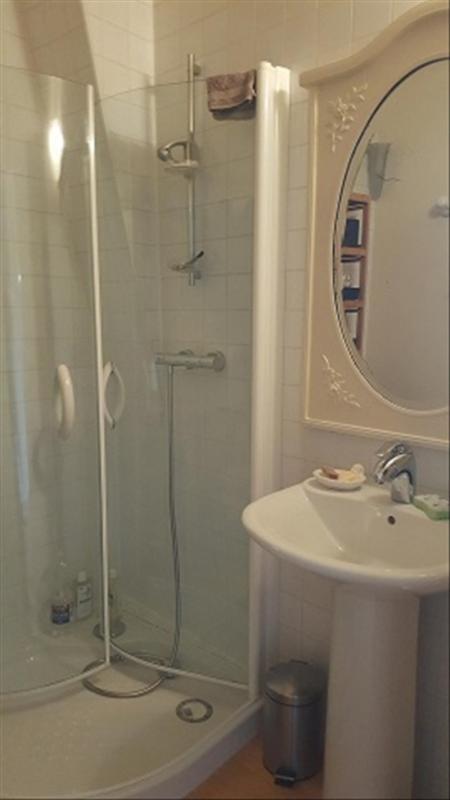 Vente appartement Lardy 208000€ - Photo 3