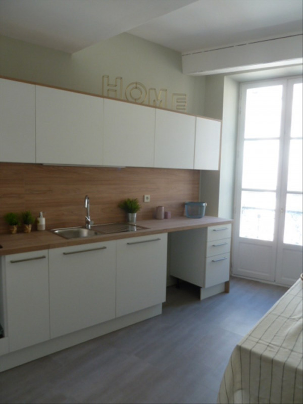 Vente appartement Bordeaux 451 500€ - Photo 3