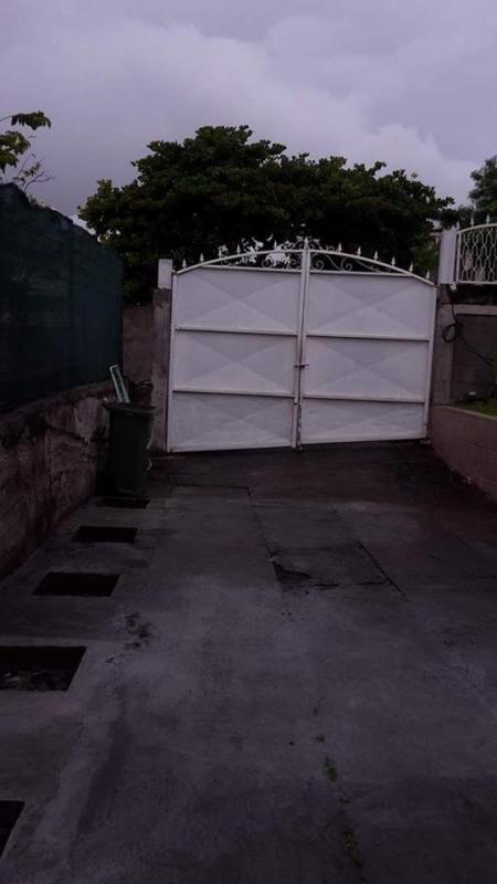 Rental apartment Baillif 600€ CC - Picture 19