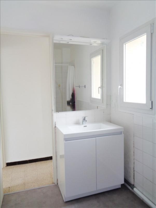 Verhuren  appartement Toulon 490€ CC - Foto 7