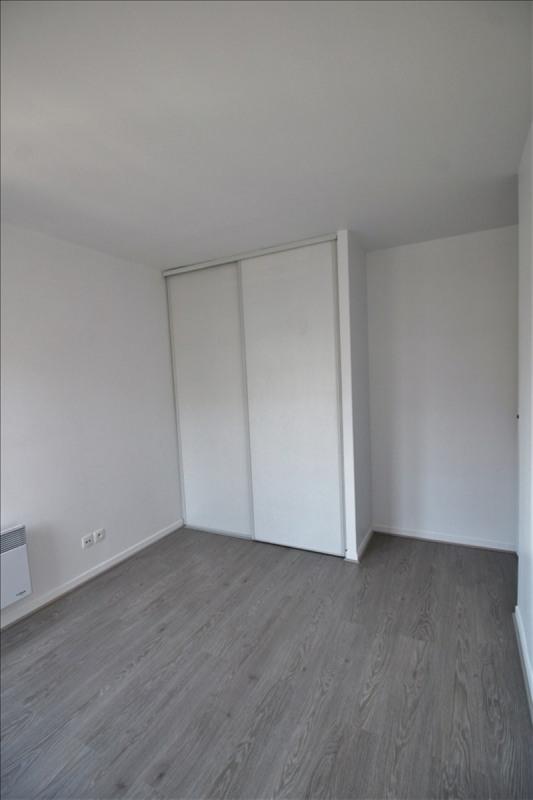 Rental apartment Montesson 849€ CC - Picture 5