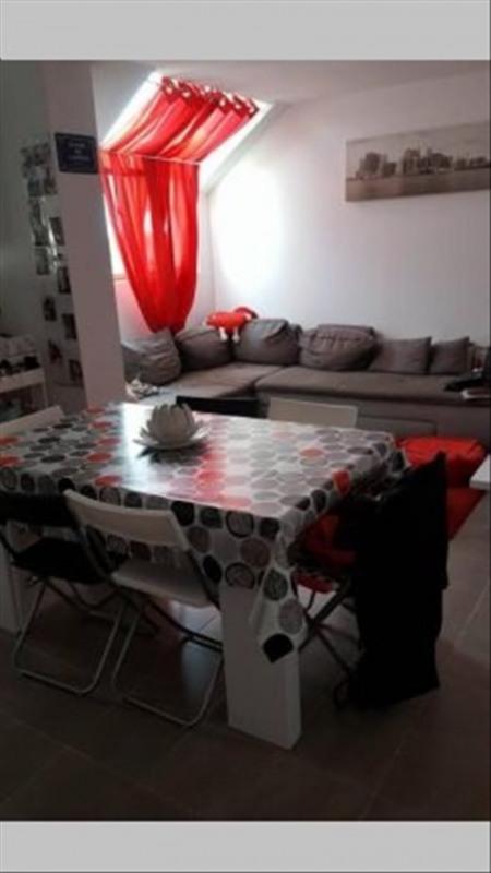 Vente appartement Gretz armainvilliers 168500€ - Photo 2