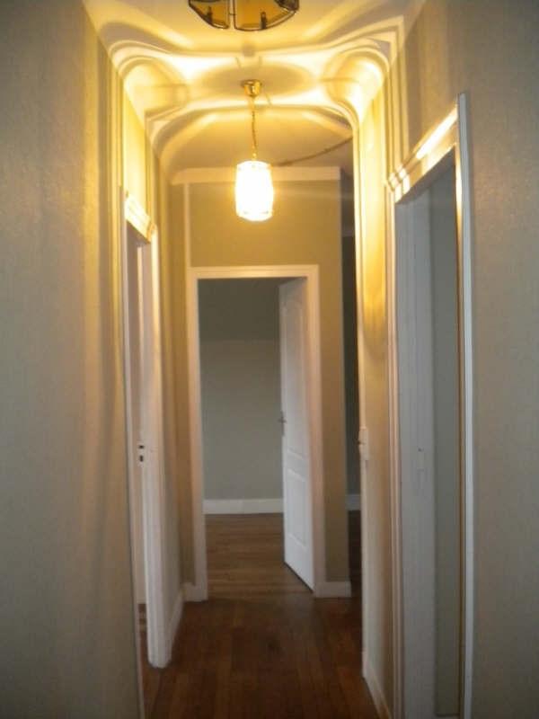 Rental apartment Vendome 472€ CC - Picture 5