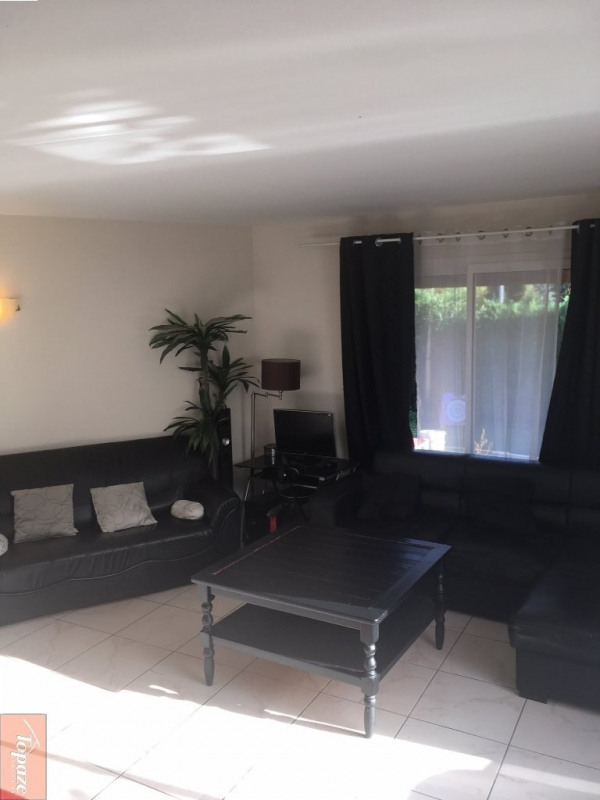 Location maison / villa Castanet-tolosan 1 300€ CC - Photo 2