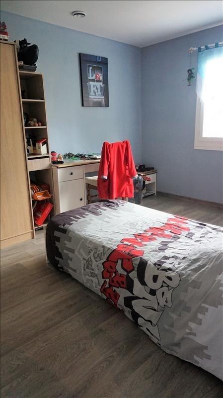 Revenda casa Breval proche 297000€ - Fotografia 6
