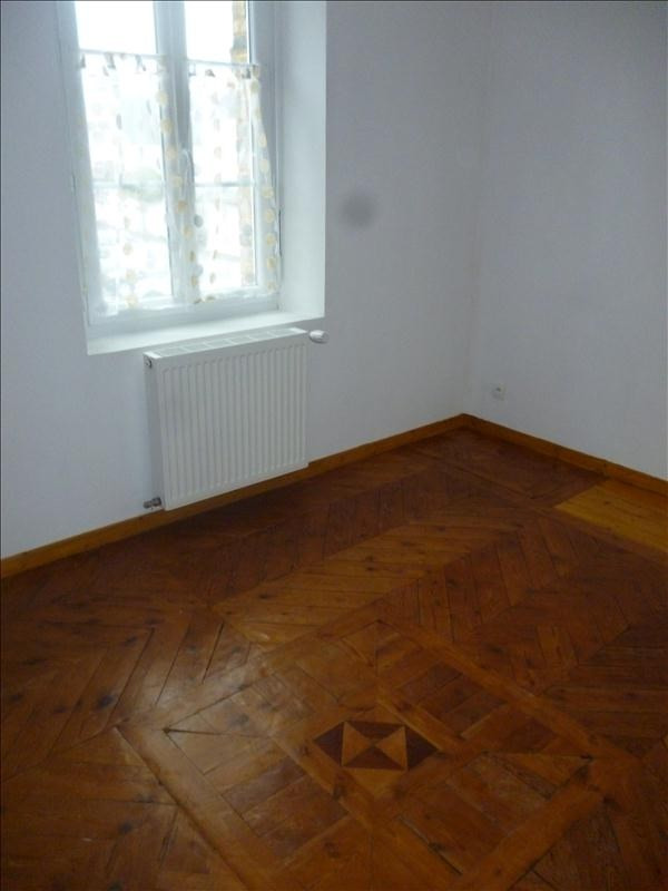 Location maison / villa Livarot 698€ CC - Photo 4