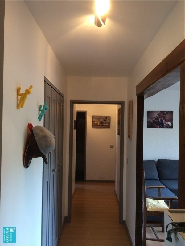 Vente appartement Igny 200 000€ - Photo 7