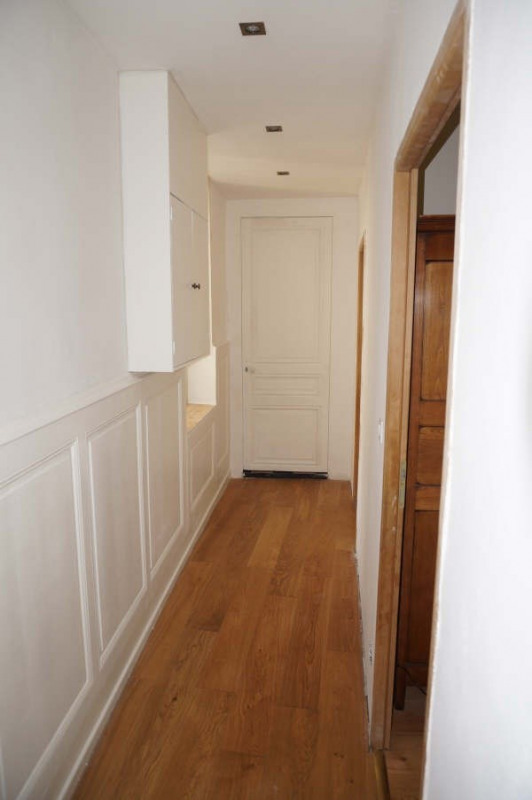 Vente appartement Vienne 257 000€ - Photo 4