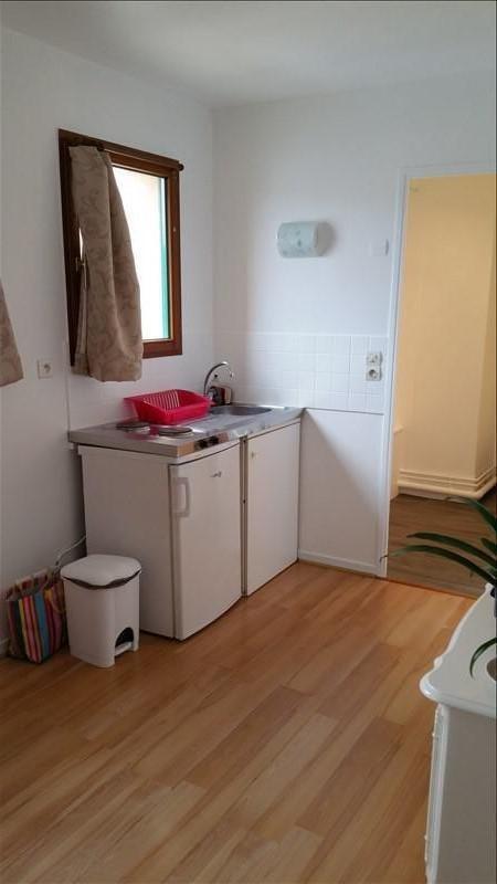 Sale apartment Vernon 70000€ - Picture 3