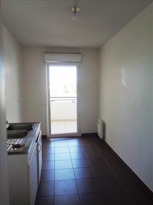 Location appartement Seyne sur mer 720€ CC - Photo 6