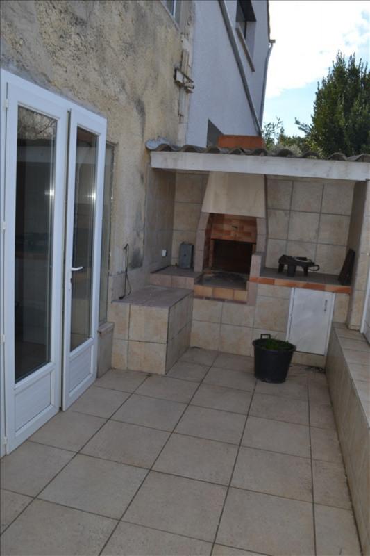 Sale house / villa Montelimar 155000€ - Picture 3