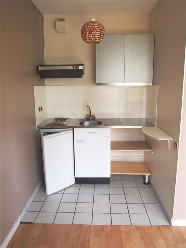 Location appartement Billere 390€ CC - Photo 4