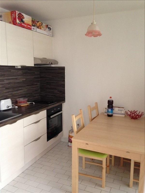Location appartement Salon de provence 500€ CC - Photo 2
