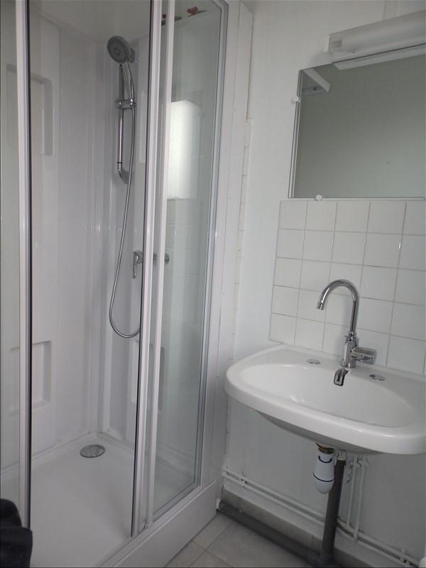 Location appartement Moulins 490€ CC - Photo 6