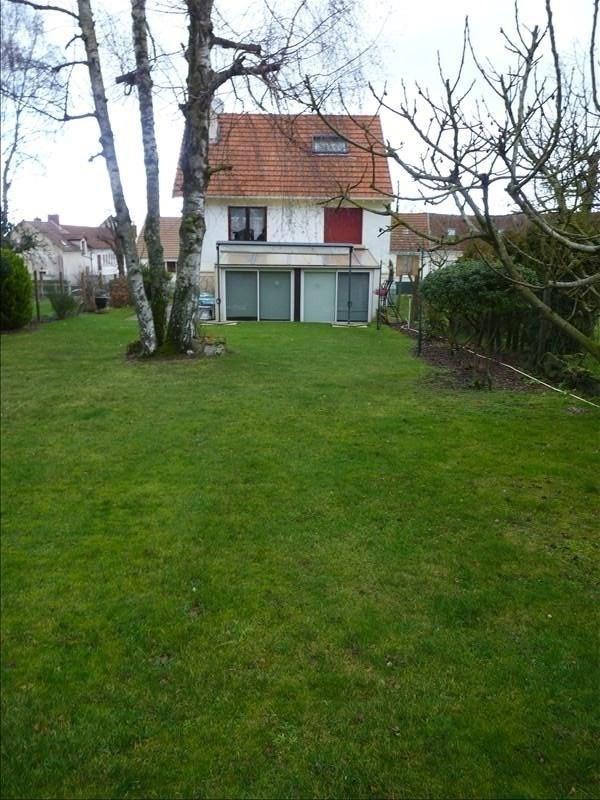 Vente maison / villa St jean les deux jumeaux 241000€ - Photo 4