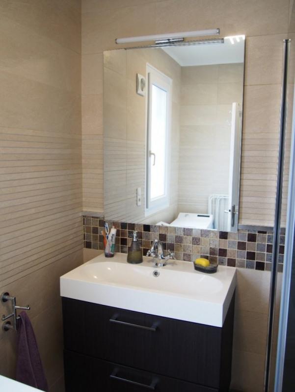 Vente appartement Maisons alfort 299000€ - Photo 6