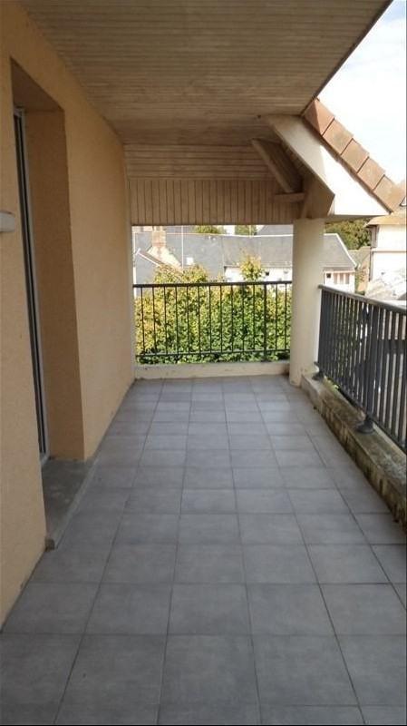 Location appartement Pont l eveque 695€ CC - Photo 3