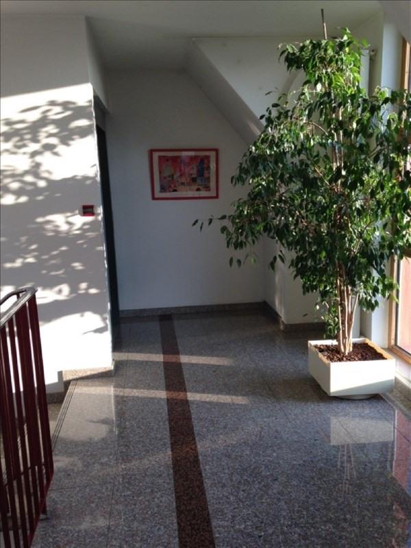Location bureau Strasbourg 1108€ HT/HC - Photo 3