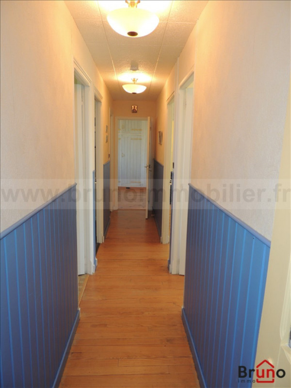 Revenda apartamento Le crotoy 154800€ - Fotografia 10