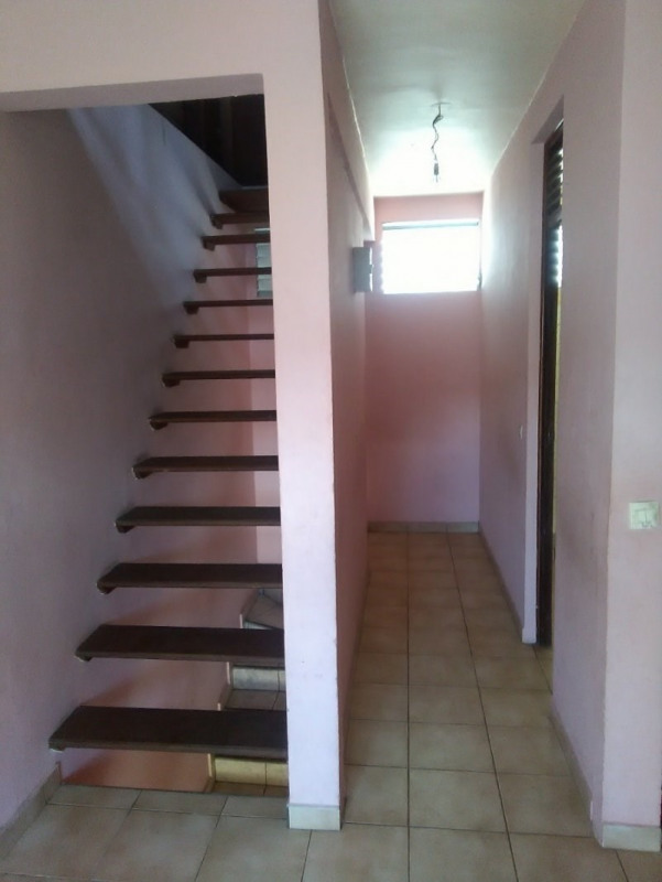 Investment property building Pointe a pitre 145000€ - Picture 15