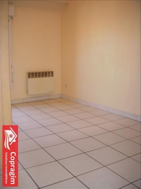 Location appartement Montereau fault yonne 456€ CC - Photo 2