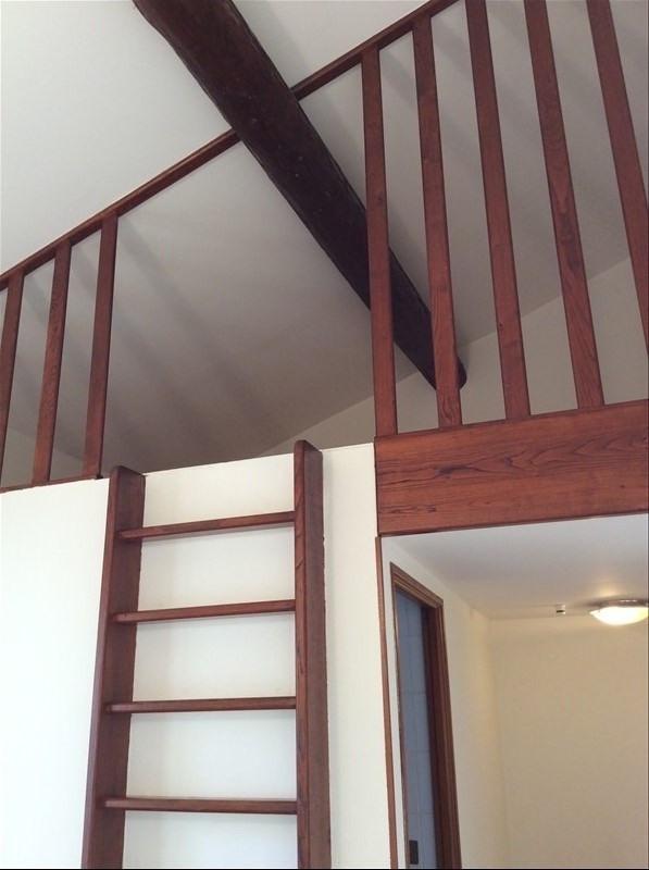 Alquiler  apartamento Vergeze 430€ CC - Fotografía 4