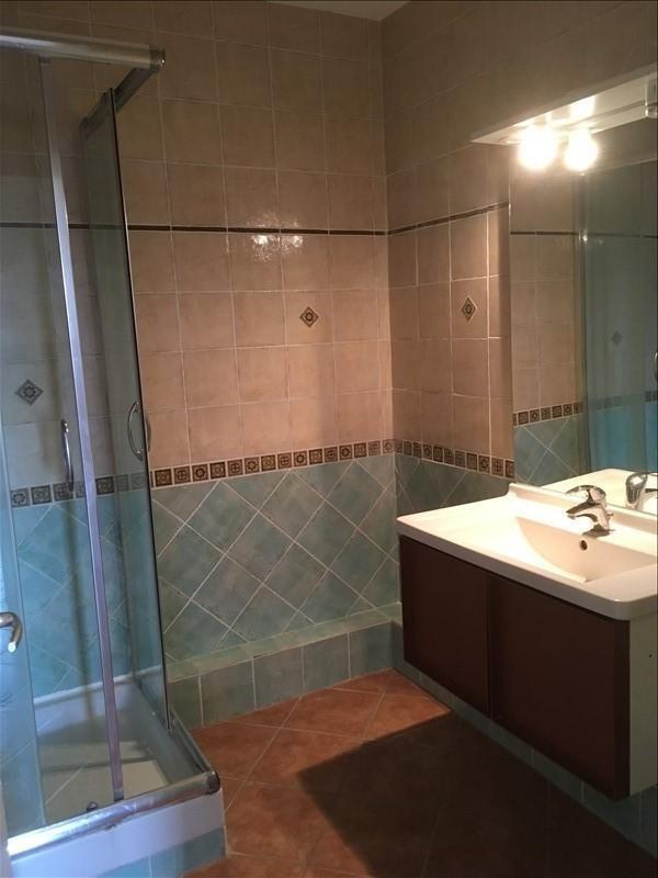 Rental apartment Pelissanne 930€ CC - Picture 9