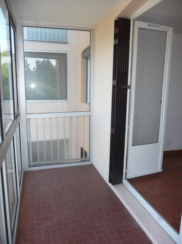 Venta  apartamento Sanary sur mer 199000€ - Fotografía 5
