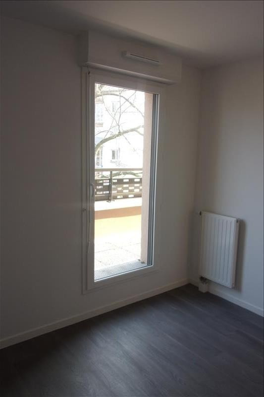 Location appartement Sarcelles 1 450€ CC - Photo 4