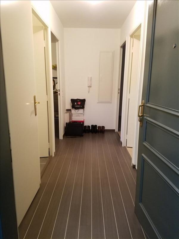 Sale apartment Garges les gonesse 217000€ - Picture 6