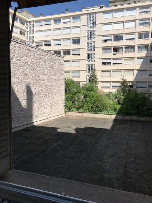 Vente appartement Lyon 3ème 450000€ - Photo 6