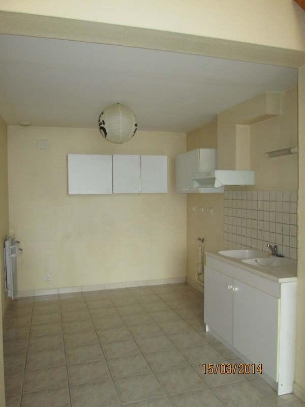 Location appartement St andre de cubzac 480€ CC - Photo 3