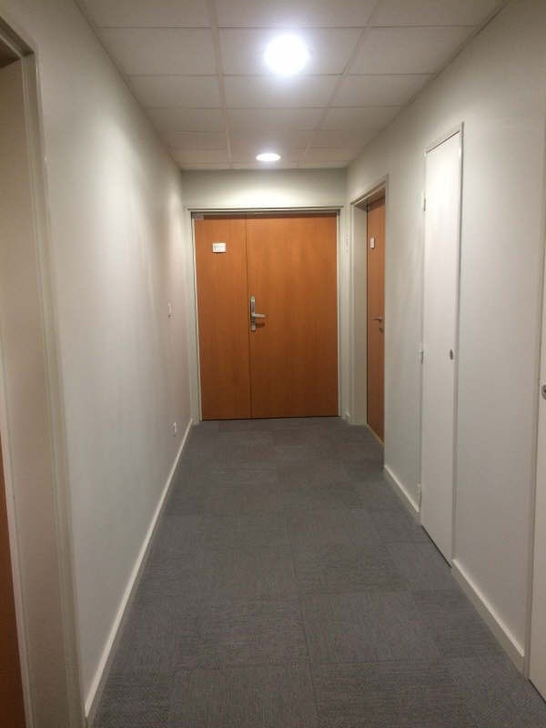 Location local commercial Toulouse 1000€ +CH/ HT - Photo 8