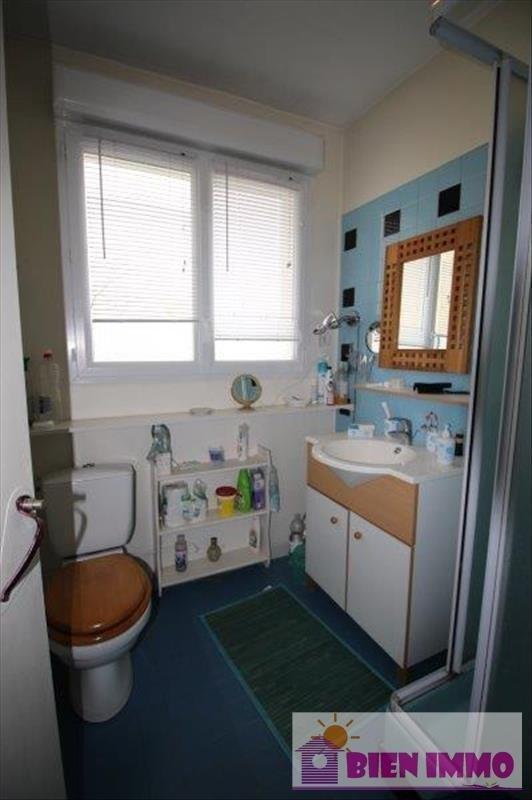 Vente maison / villa La tremblade 236250€ - Photo 10