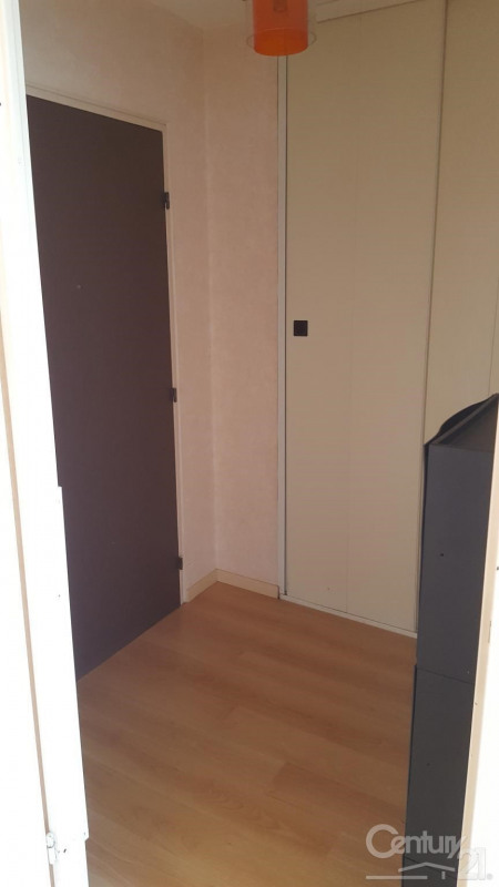 出租 公寓 Caen 470€ CC - 照片 4