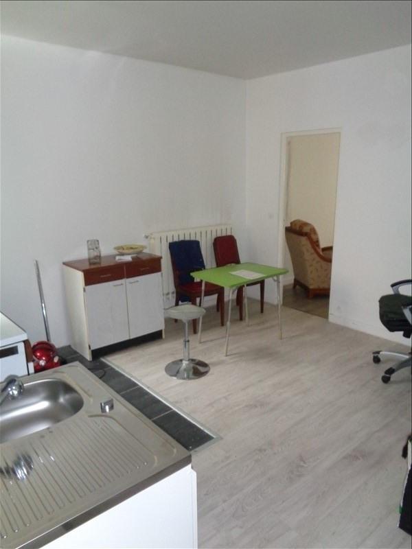 Vendita appartamento Choisy le roi 125000€ - Fotografia 2