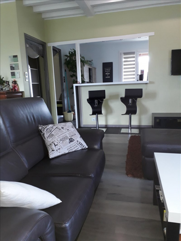 Vente maison / villa Vieu d izenave 312000€ - Photo 4