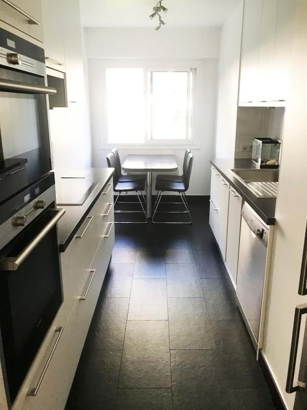 Vente appartement Paris 15ème 720000€ - Photo 4