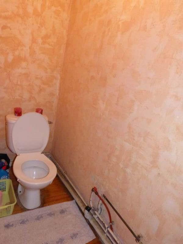 Vendita immobile Gaillac 199000€ - Fotografia 19